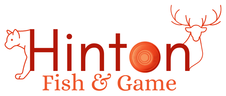 Hinton Fish and Game Association